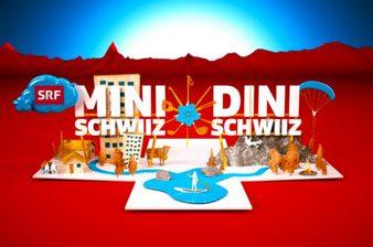 mini-schwiiz