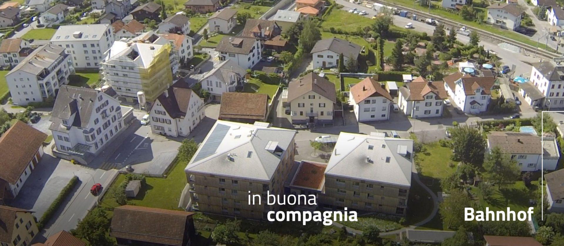 flugaufnahme-inbuonacompania-bahnhof