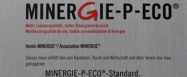 minergiep-380x158-q82