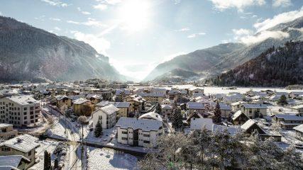 bonaduz_winter-0004