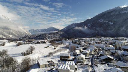 bonaduz_winter-0006