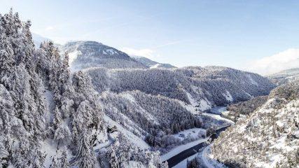 bonaduz_winter-0028