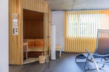 ibc-sauna-tb